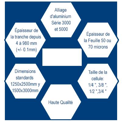 alunid-grafico-fr
